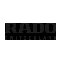 200px_0000s_0000_Rado-Logo