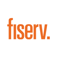 200px_0000s_0000_logo-fiserv