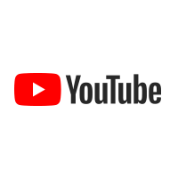 200px_0000s_0001_Logo_youtube