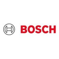 200px_0000s_0001_logo-bosch