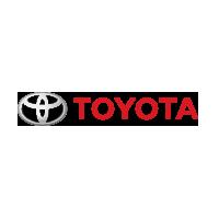 200px_0000s_0002_logo_toyota
