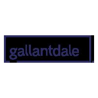 200px_0000s_0003_Logi_gallantdale
