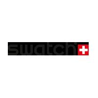 200px_0000s_0003_Logo_swatch