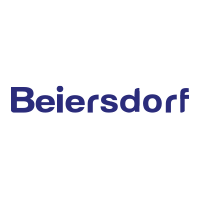 200px_0000s_0004_Logi_beiersdorf