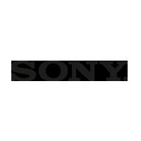 200px_0000s_0004_Logo_SONY
