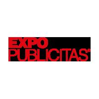 200px_0000s_0005_Expo_publicitas