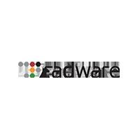 200px_0000s_0005_logo_radware