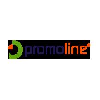 200px_0000s_0006_LOGO_Promoline
