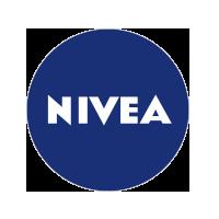 200px_0000s_0009_Logo_Nive