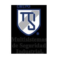 200px_0000s_0010_Logo_multisistemas