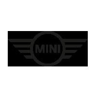 200px_0000s_0011_LOGO_MINI