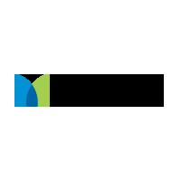 200px_0000s_0012_logo_metlife