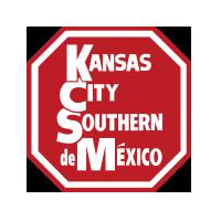 200px_0000s_0014_logo_kansas-city-southern