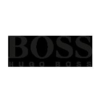 200px_0000s_0016_LOGO_HUGO-BOSS