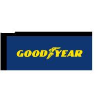 200px_0000s_0019_Logo_Goodyear
