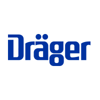 200px_0000s_0020_Logo_Drager