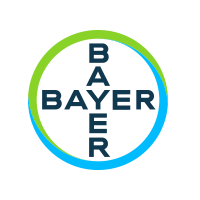 200px_0000s_0024_Logo_bayer
