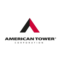 200px_0000s_0025_LOGO_american-tower