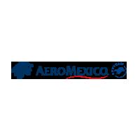 200px_0000s_0026_Logo_aeromexico