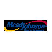 200px_0000s_0028_logo-mead-jhonson