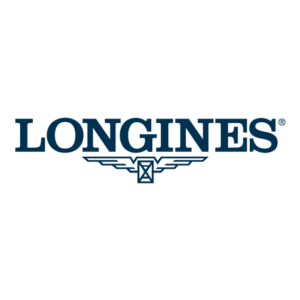 Logotipo_Longines
